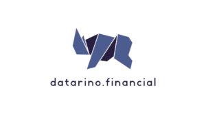 Datarino.Financial LOGO_RGB-01-01