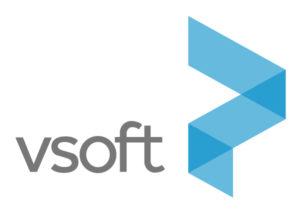 logo_vsoft_rgb1